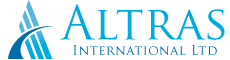 Altras International Money Transfer